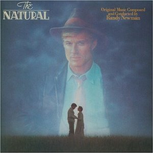 Natural original soundtrack