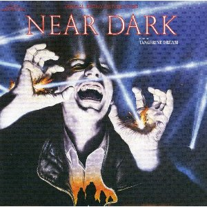 Near Dark original soundtrack