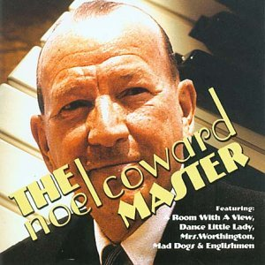 Noel Coward: The Master original soundtrack