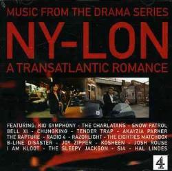 Ny-Lon original soundtrack