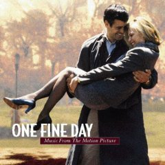 One Fine Day original soundtrack