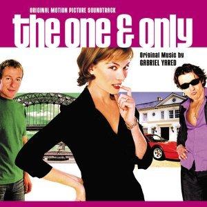 One & Only original soundtrack