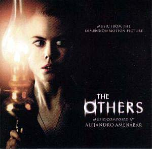 Others original soundtrack