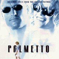 Palmetto original soundtrack