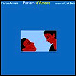 Parlami d'Amore original soundtrack