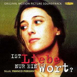 Parola Amore Esiste original soundtrack