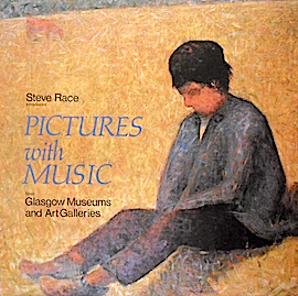Pictures with Music original soundtrack