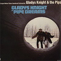 Pipe Dreams original soundtrack