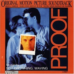 Proof original soundtrack
