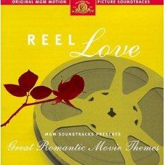 Reel Love original soundtrack