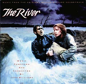 River original soundtrack