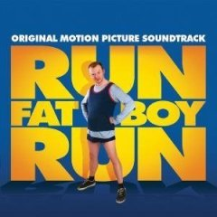 Run Fat Boy Run original soundtrack