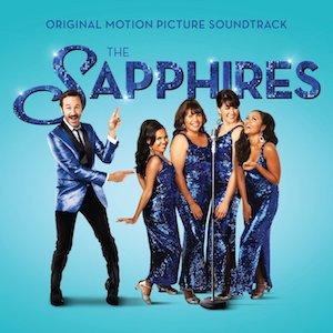 Sapphires original soundtrack