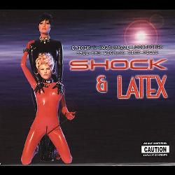 Shock & Latex original soundtrack