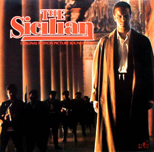 Sicilian original soundtrack
