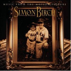 Simon Birch original soundtrack
