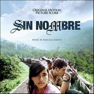 Sin Nombre original soundtrack