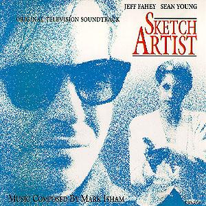 Sketch Artist original soundtrack