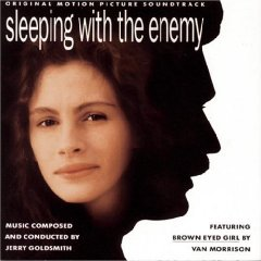 Sleeping With the Enemy original soundtrack