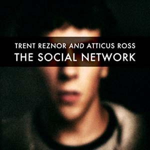Social Network original soundtrack