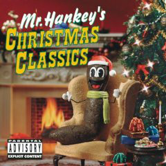South Park: Mr. Hankey's Christmas Classics original soundtrack