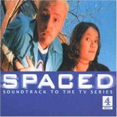Spaced original soundtrack