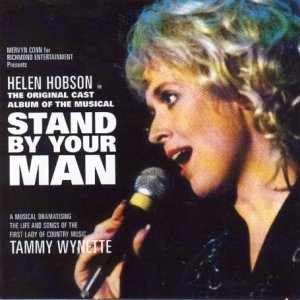 Stand by your Man original soundtrack