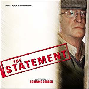 Statement original soundtrack