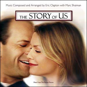Story of Us original soundtrack