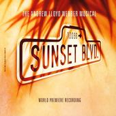 Sunset Boulevard: Original London Cast original soundtrack