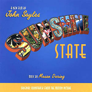 Sunshine State original soundtrack
