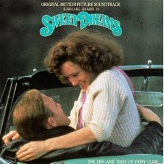 Sweet Dreams original soundtrack