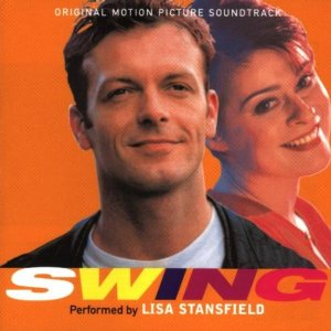 Swing original soundtrack