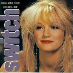 Switch original soundtrack
