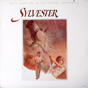 Sylvester original soundtrack