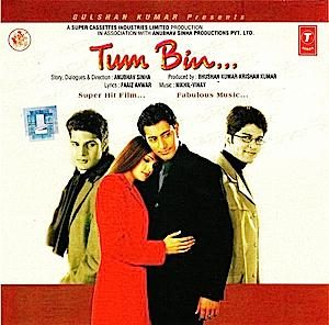 Tum Bin original soundtrack