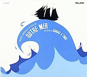 Outre Mer original soundtrack