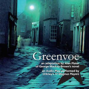 Greenvoe original soundtrack