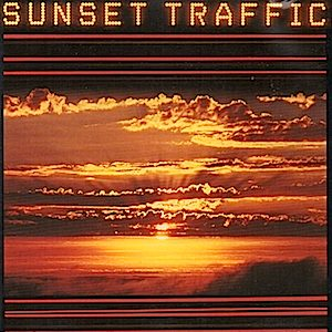 Sunset Traffic: DeWolfe original soundtrack