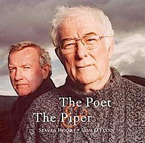Poet & the Piper original soundtrack