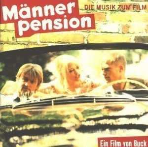 Männer Pension original soundtrack