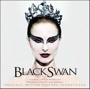 Black Swan original soundtrack