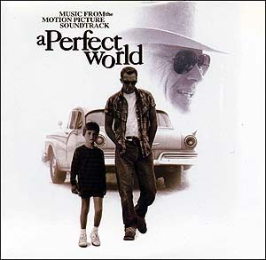 Perfect World original soundtrack