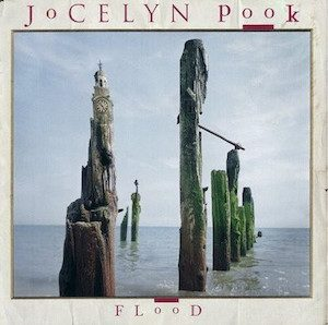 Flood original soundtrack