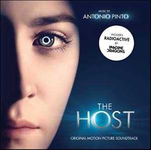 Host original soundtrack