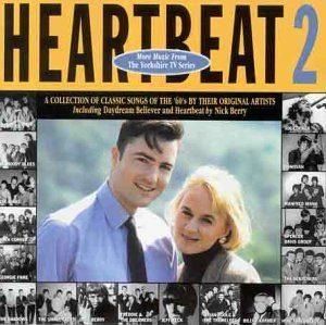 Heartbeat 2 original soundtrack