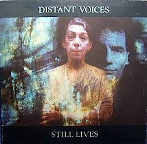 Distant Voices, Still Lives original soundtrack