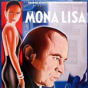 Mona Lisa original soundtrack
