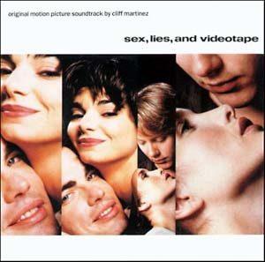 sex, lies and videotape original soundtrack