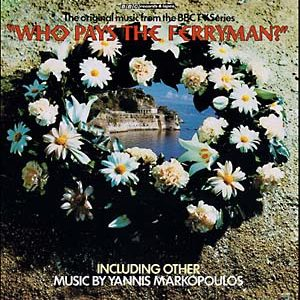 Who Pays the Ferryman? original soundtrack